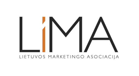 marketingo pranesimai lima klaipeda